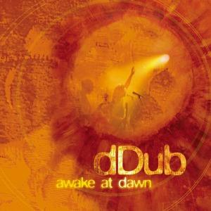 dDub album
