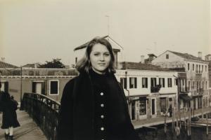 Venice Celeste