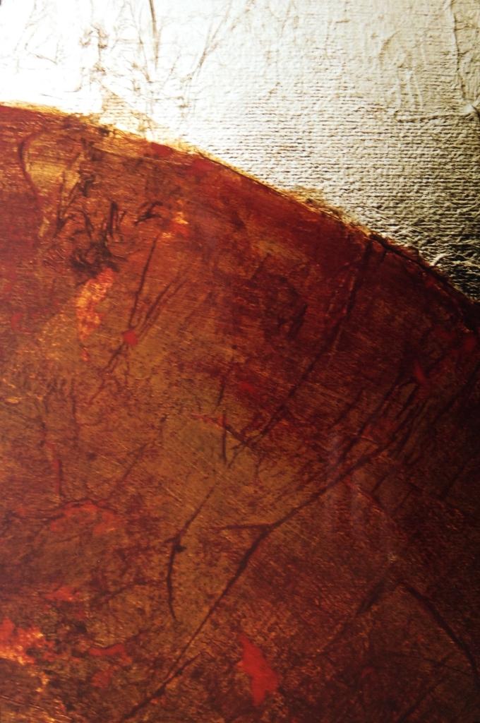 Parhelion detail