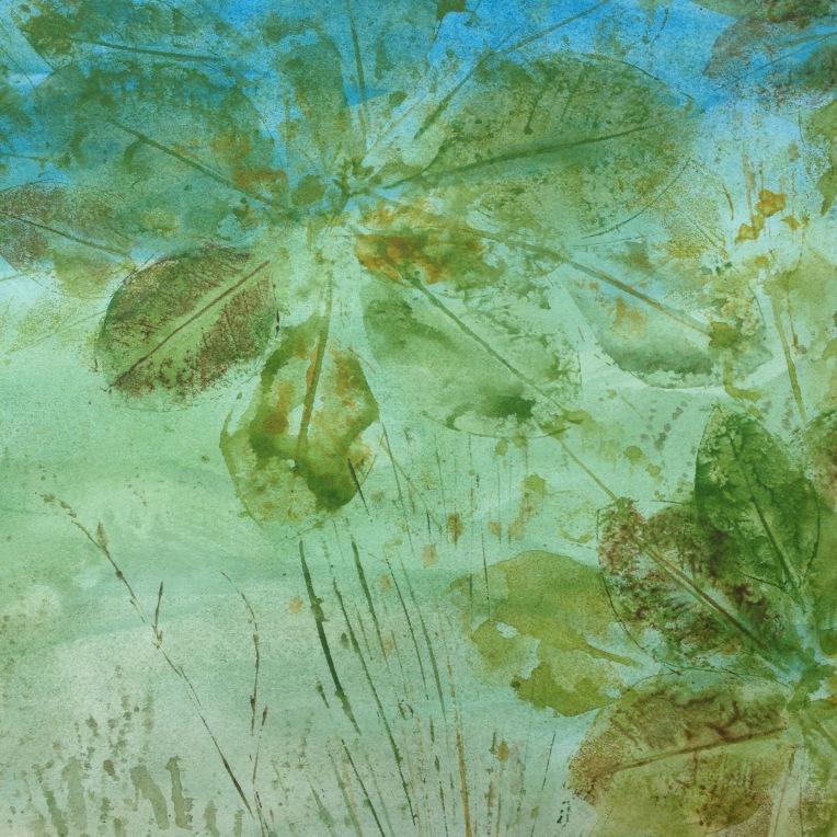 Estuary artwork 12 March