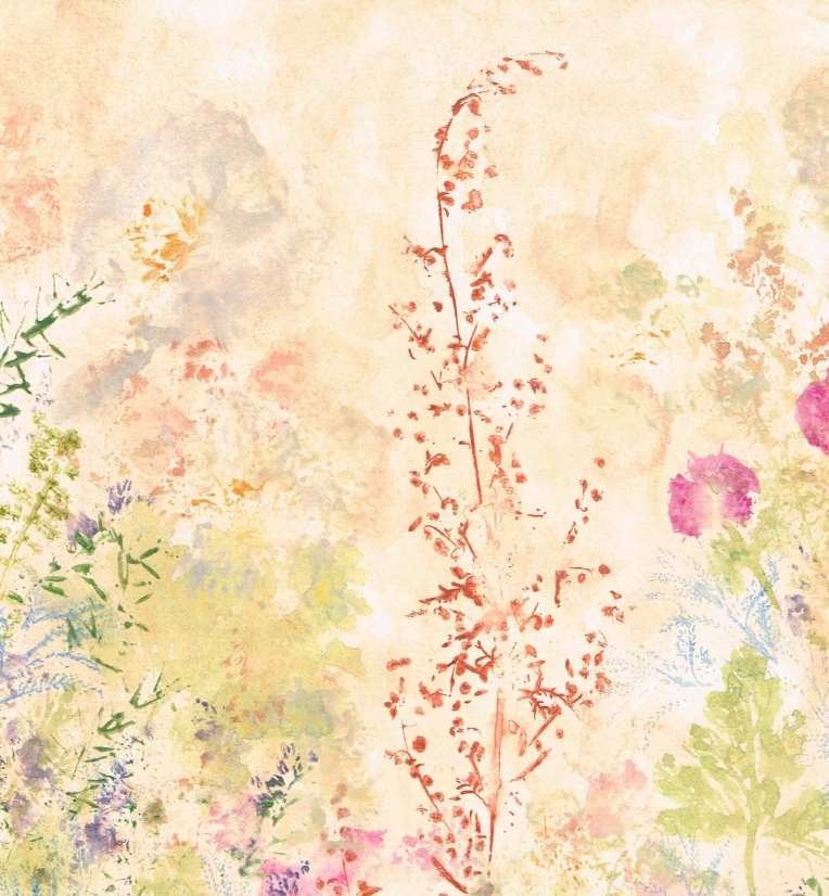 Fragrant Garden for FB