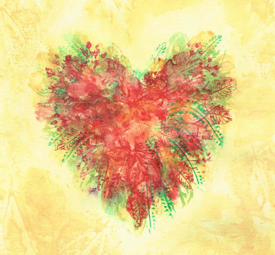 Valentine cropped