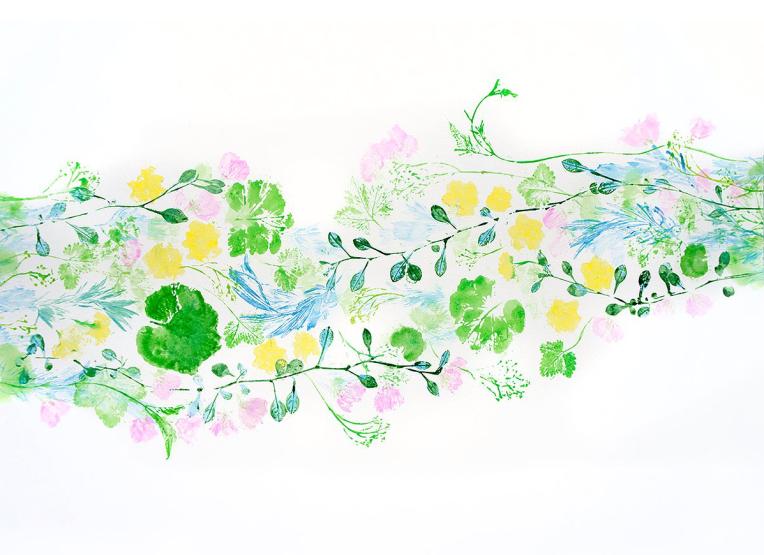 shared-lines-artwork