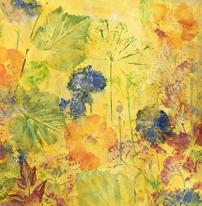 golden-painting-croplr